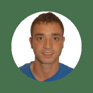 Albert_Crespo_Yepes-min.png