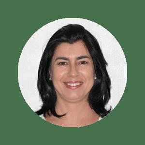 Rosana_Rodriguez-min.png