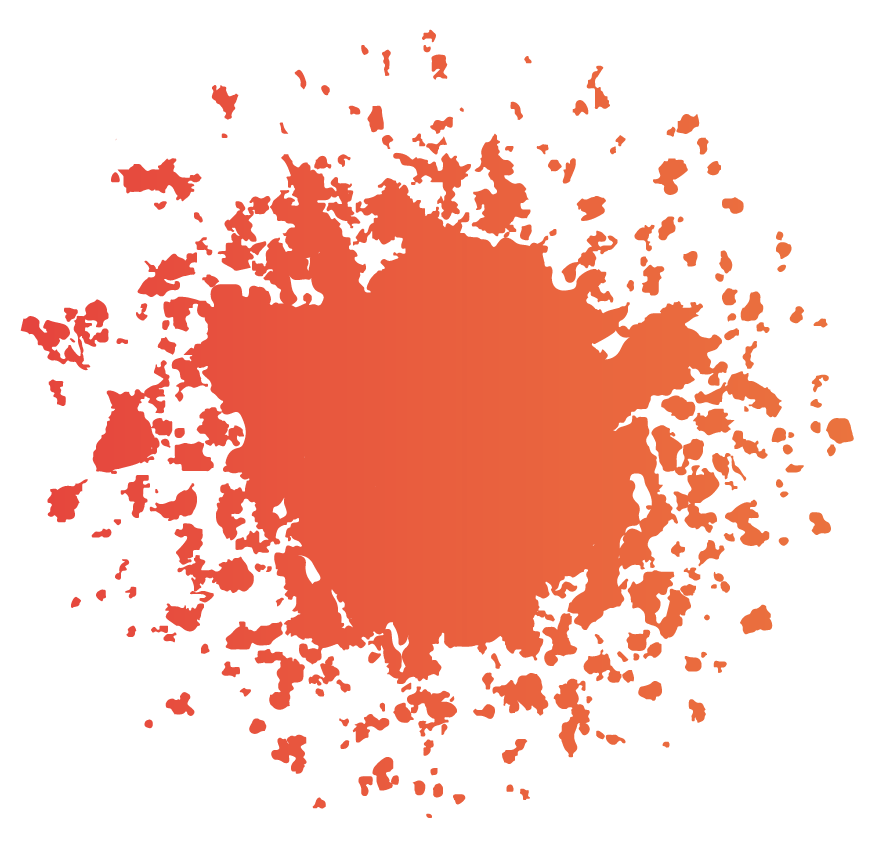 logo-final_1.png