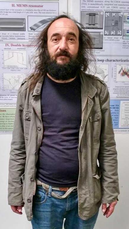 Javier_Martín_profile.png