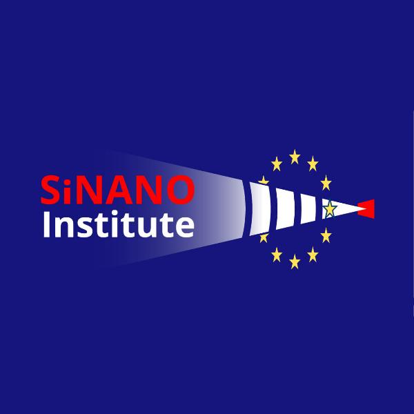 SiNano-Logo-600x600.png