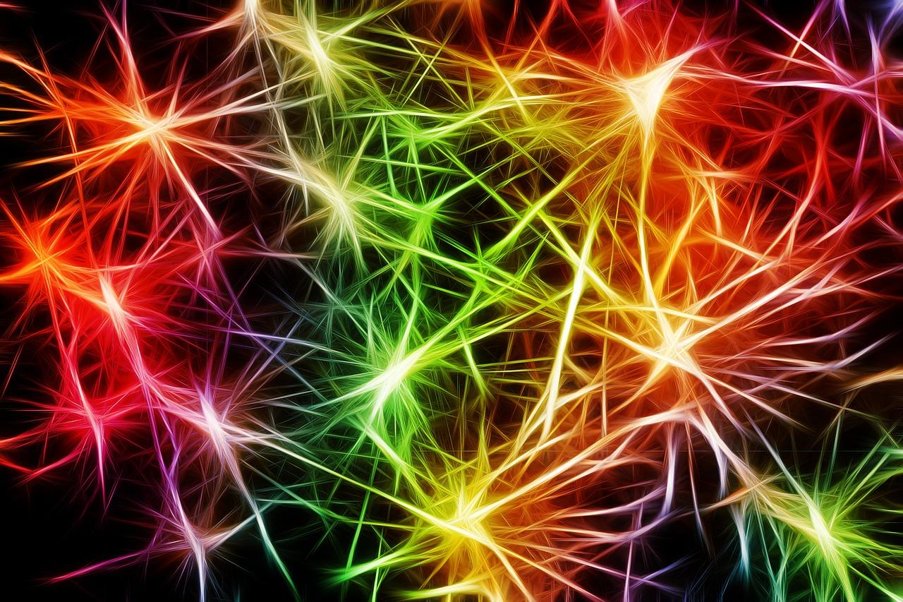 nerves_1280.jpg