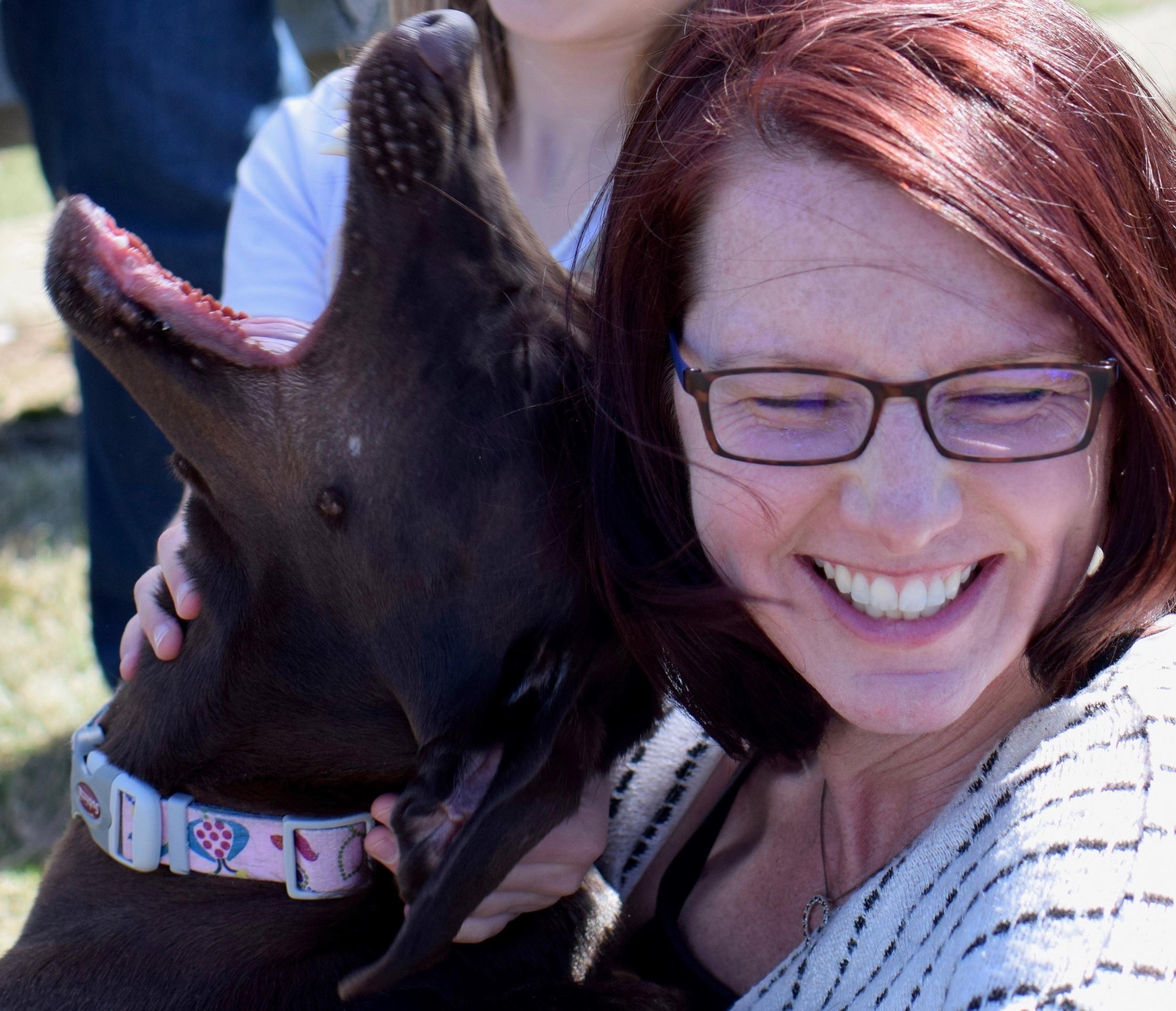 canine counseling partner.jpg