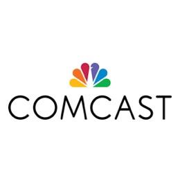comcast-logo.jpg