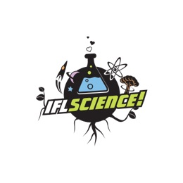 ifl-science-logo.jpg