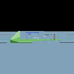 live-ramp-logo.png