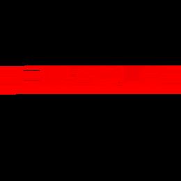 oracle-data-cloud-logo.png