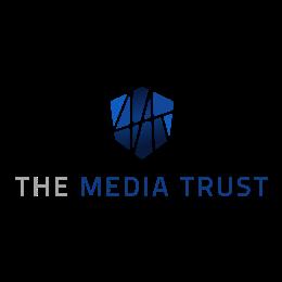 the-media-trust-logo.png