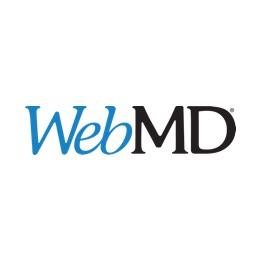 webMD-logo.jpg