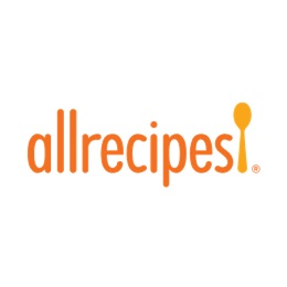 all-recipes-logo.jpg