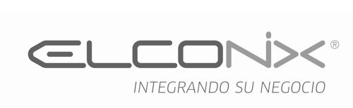 logo_elconix_z.png