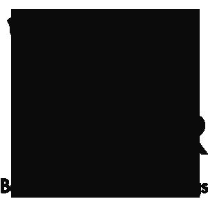 muhammed_ali.png