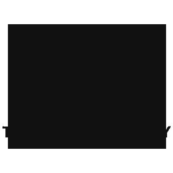 Humane_Logo_v2.png