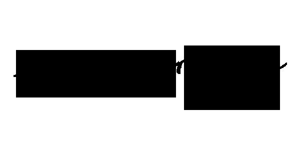 llm_logo.png