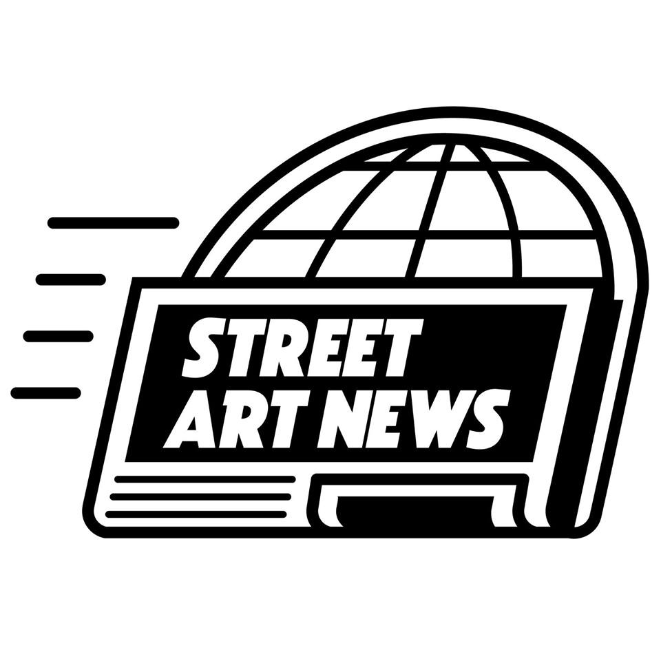 streetart (1).jpg