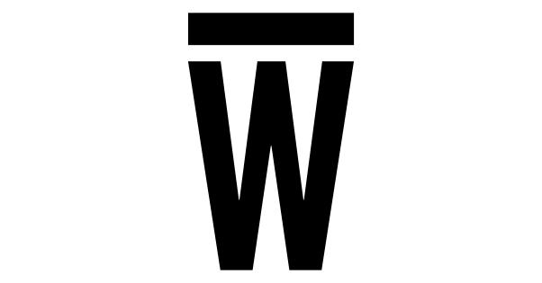 wescover_logo (1).jpg