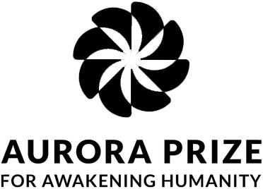 Aurora (1).jpg