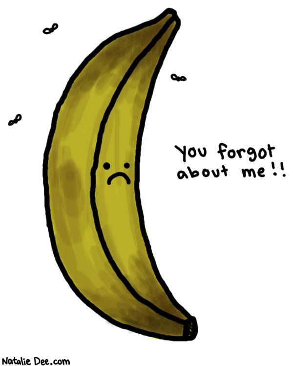 black-banana.jpg