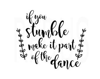 stumble.jpg