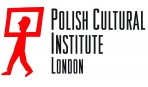 With thanks to the Polish Cultural Institute for their kind help