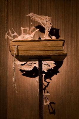GV-Art-Krasnow_bible0115.jpg