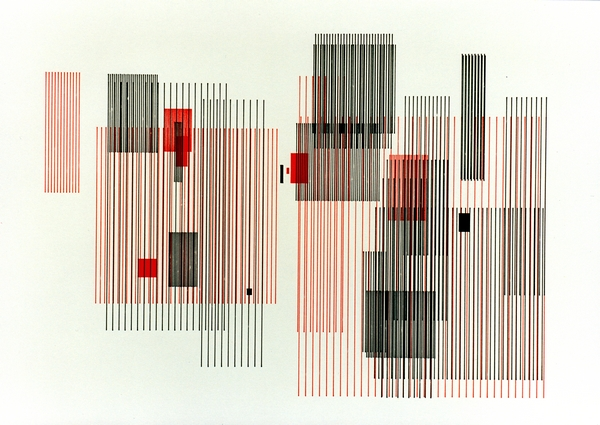 Dominic Boreham, VRLB2 (3), 1978 computer-assisted drawing, ink on paper.jpg