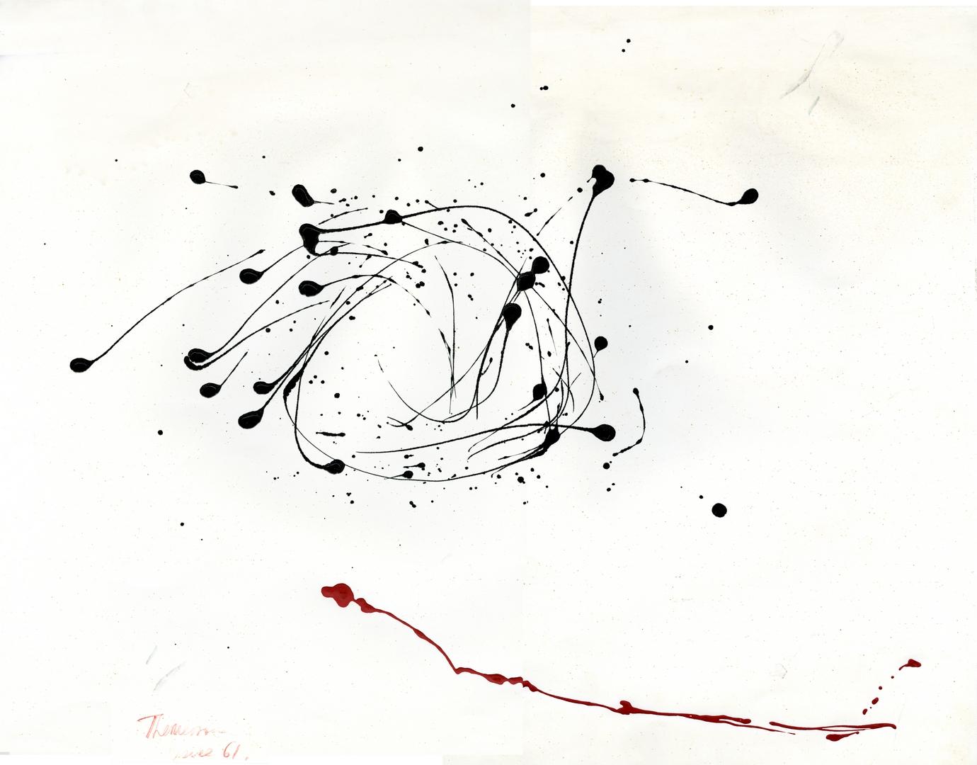 D61 2 calligramme XXII fertility.jpg