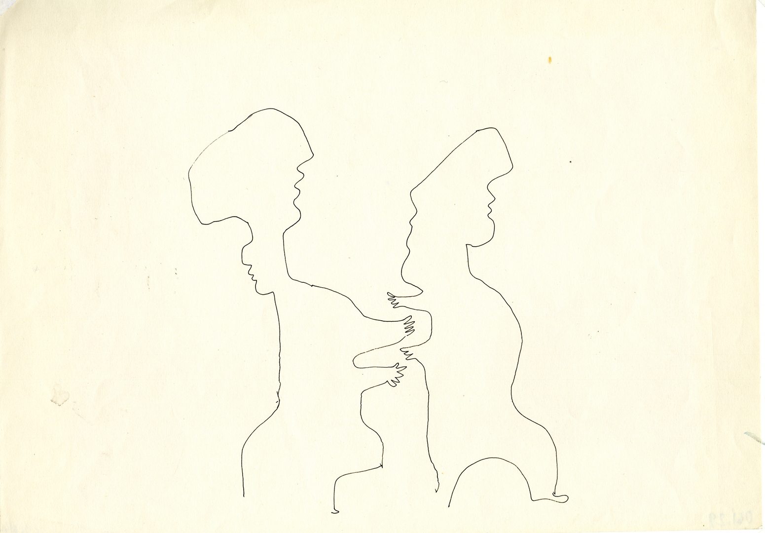 D61.29 [Traces] Two figures with outstretched arms.jpg