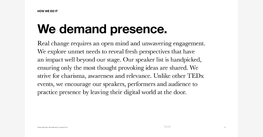 TEDxCambridge_Brand_Blueprint_Selects_Page_04.png