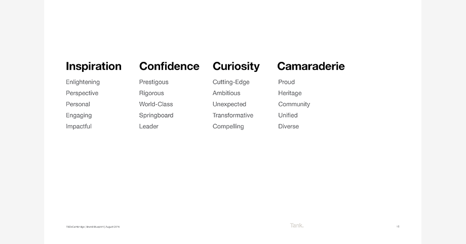 TEDxCambridge_Brand_Blueprint_Selects_Page_10.png