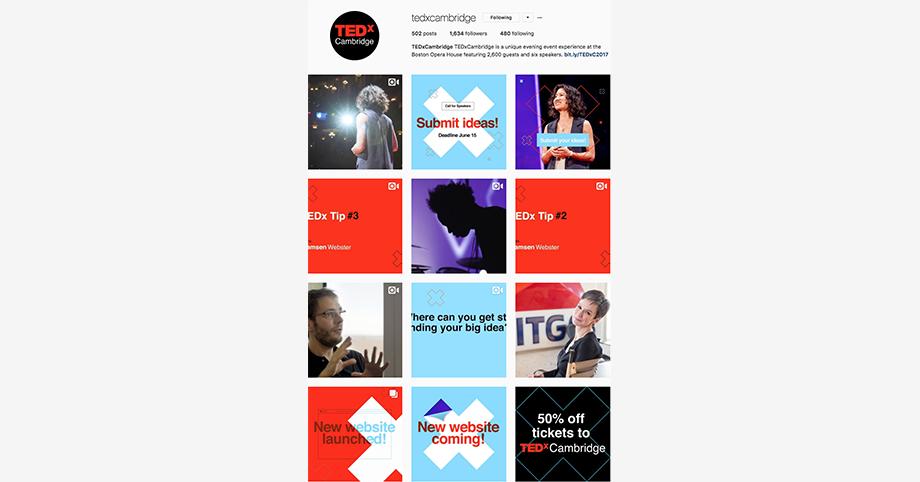 TEDx_Instagram_Websize.png