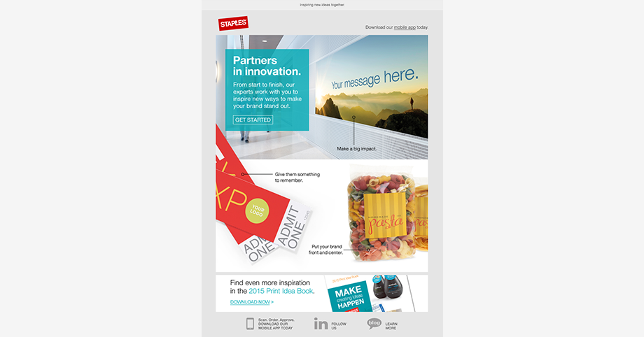Staples_Print_Email_Websize.png