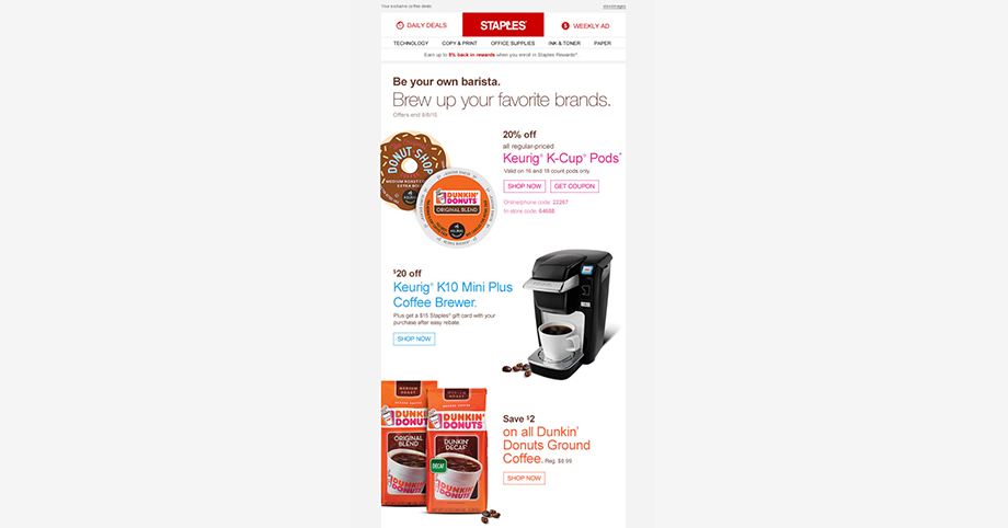 Staples_Coffee_Email_websize.png