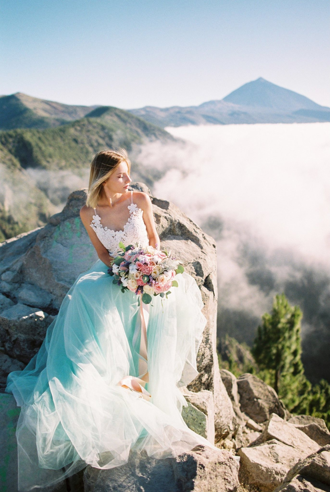 wedding.in.tenerife