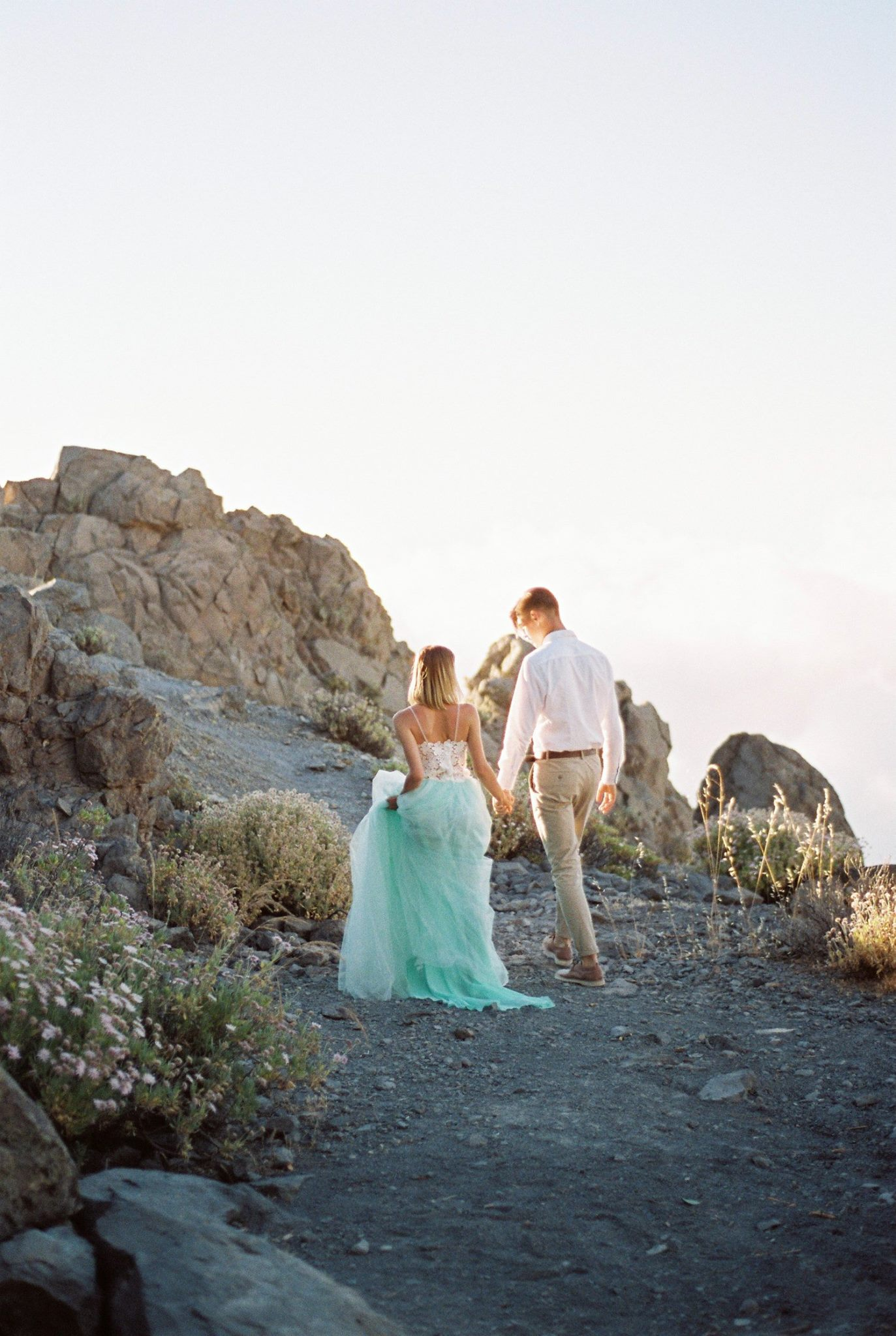 wedding_tenerife