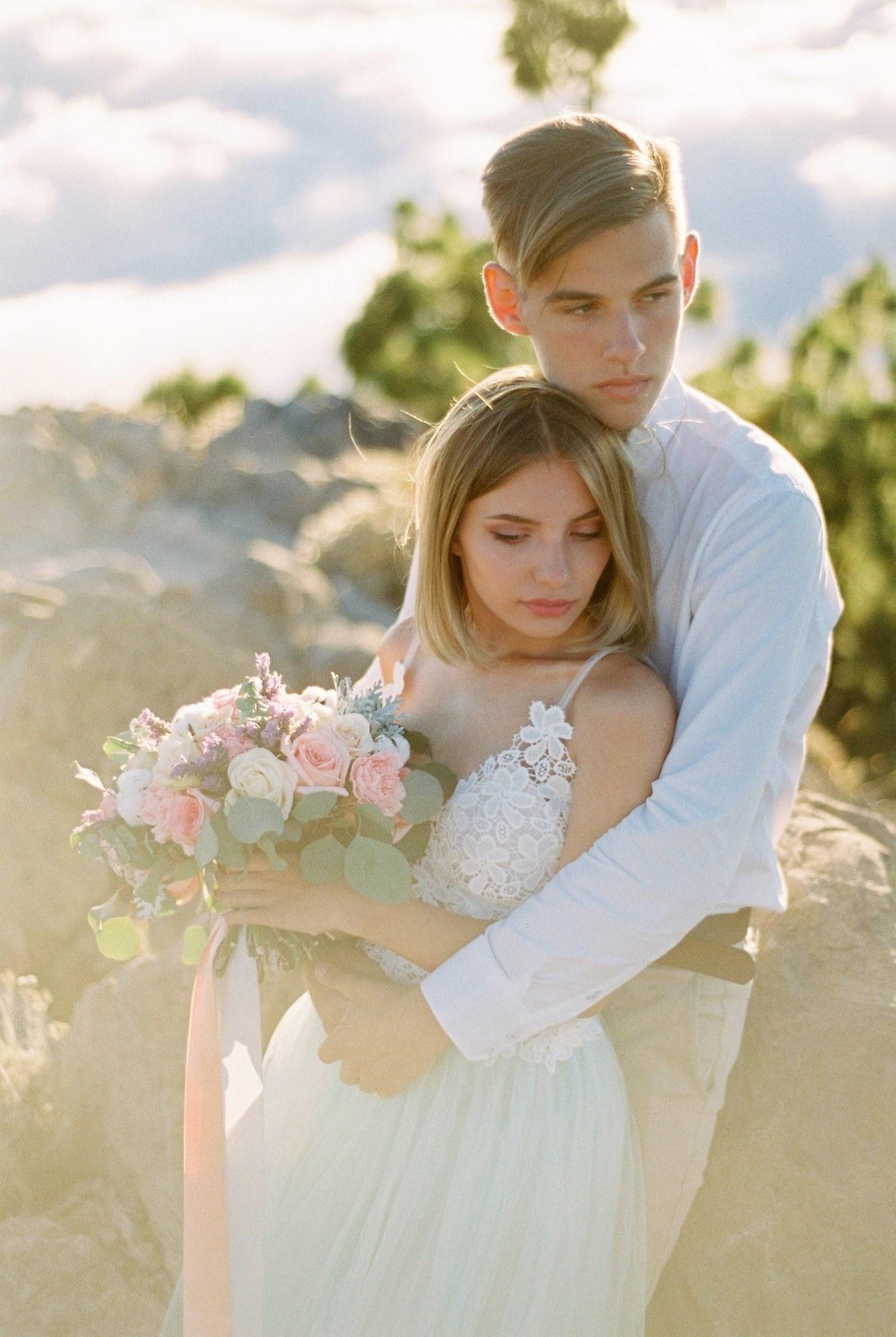spain_wedding