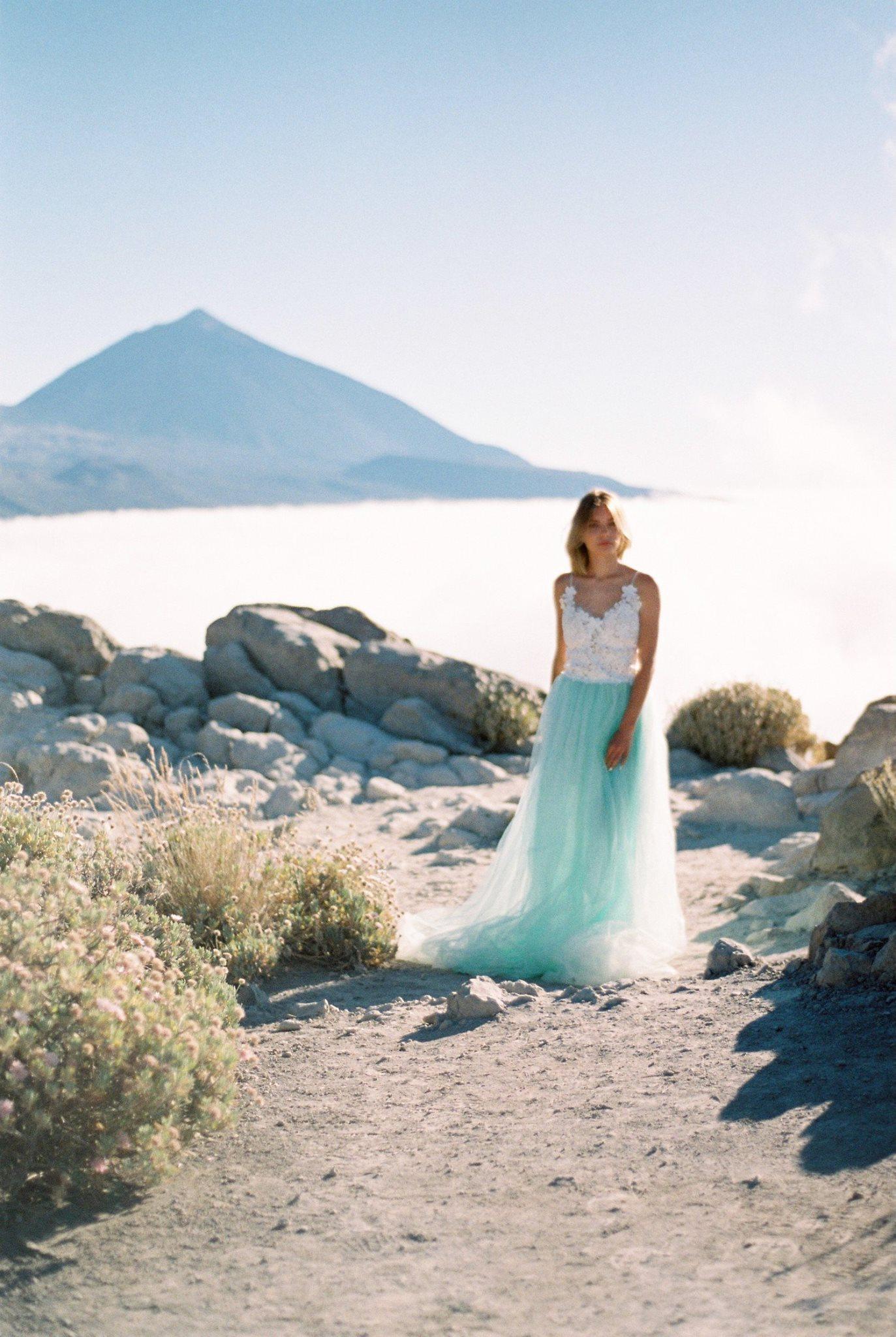 tenerife-wedding