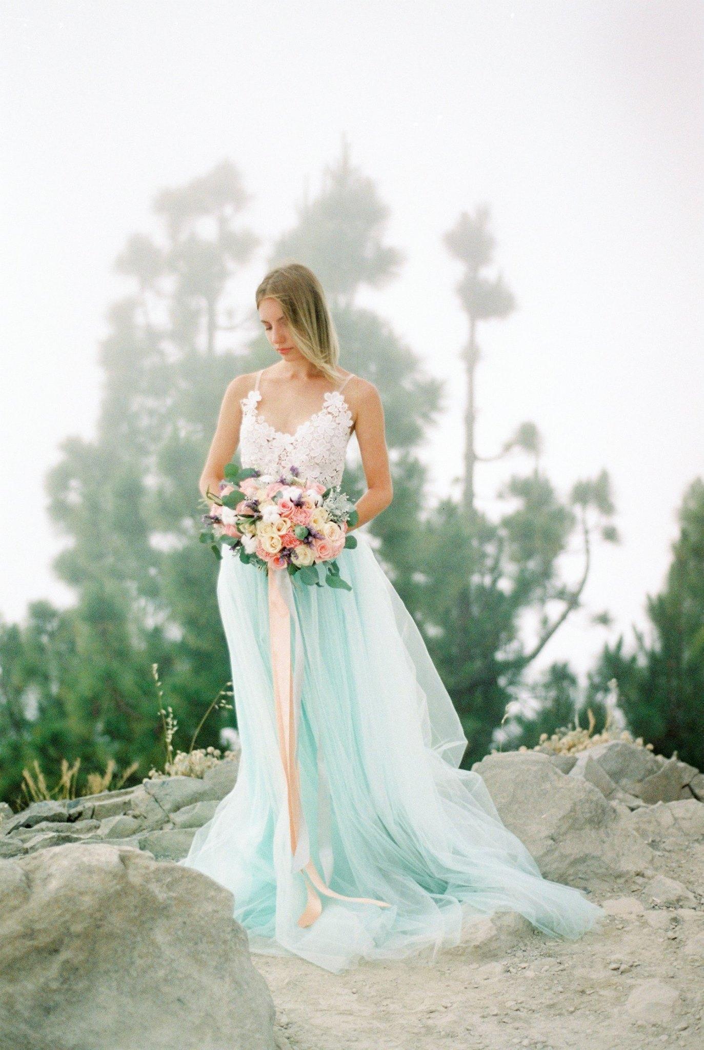 bride_tenerife
