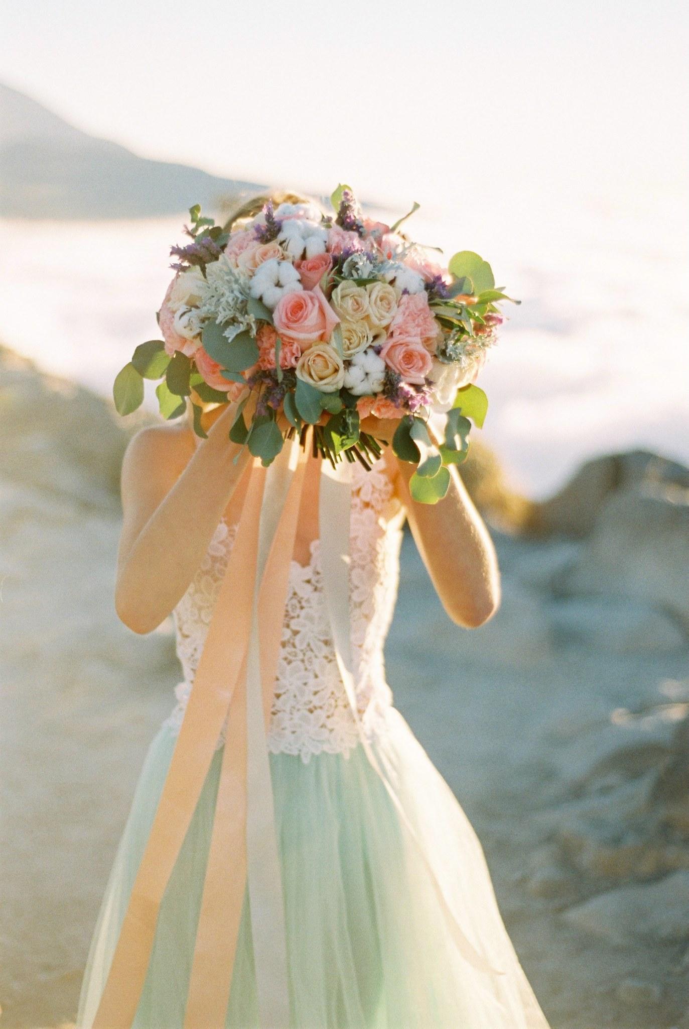 beach_wedding_tenerife