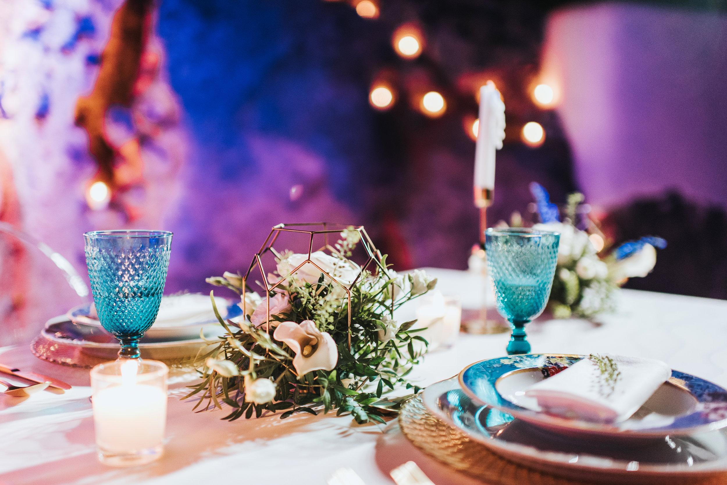 food_tenerife)boda.jpg