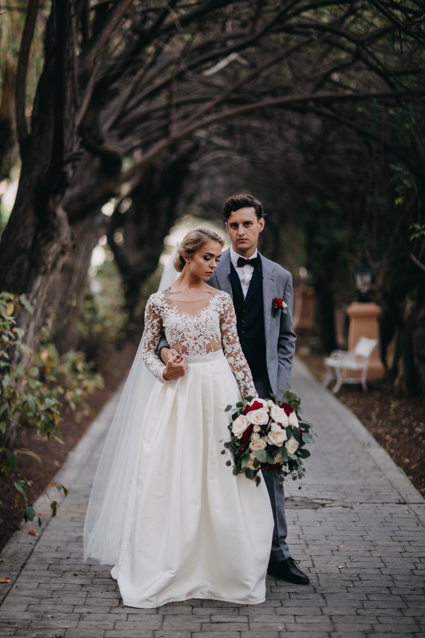 tenerife-wedding2.jpg