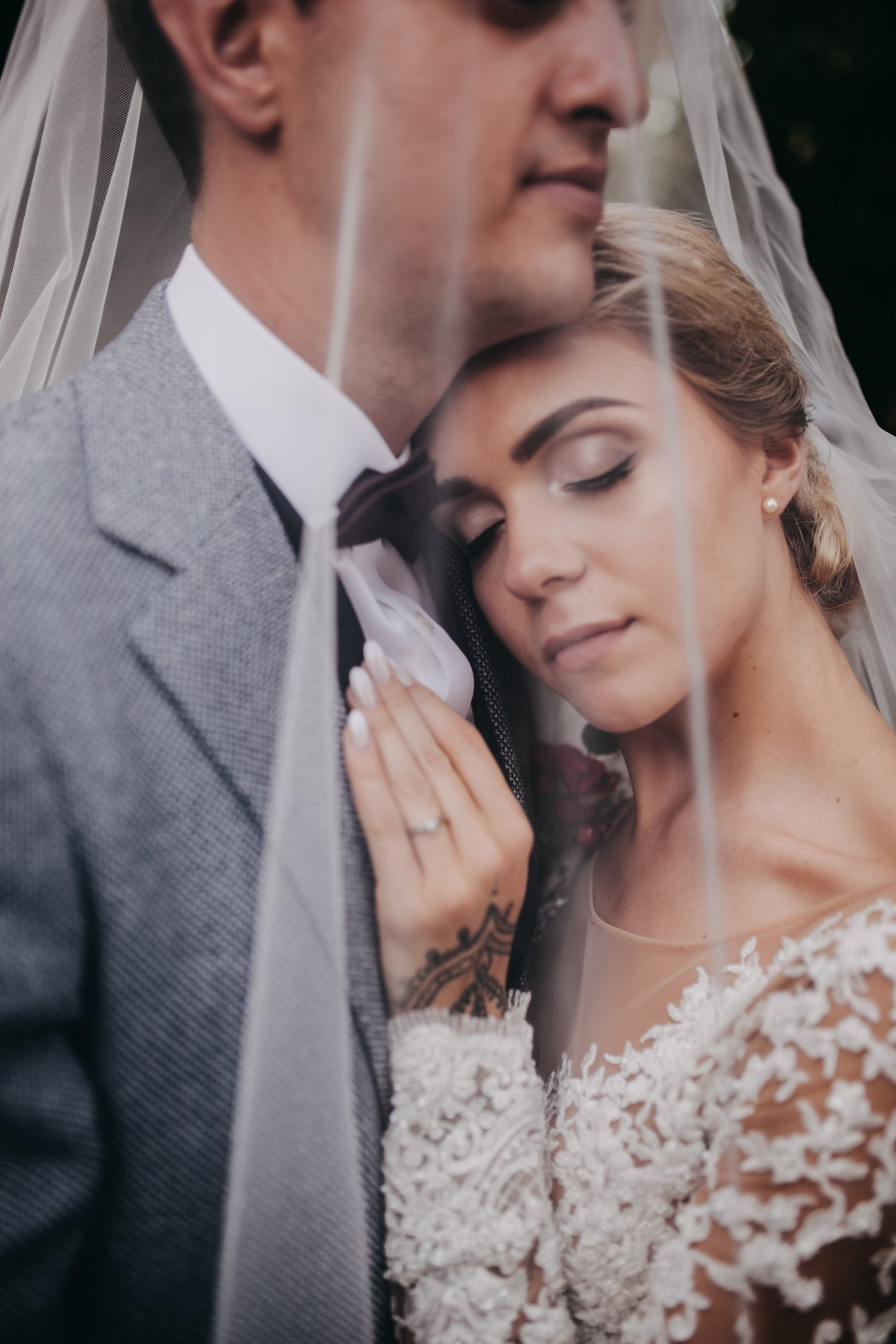 tenerife-wedding4.jpg