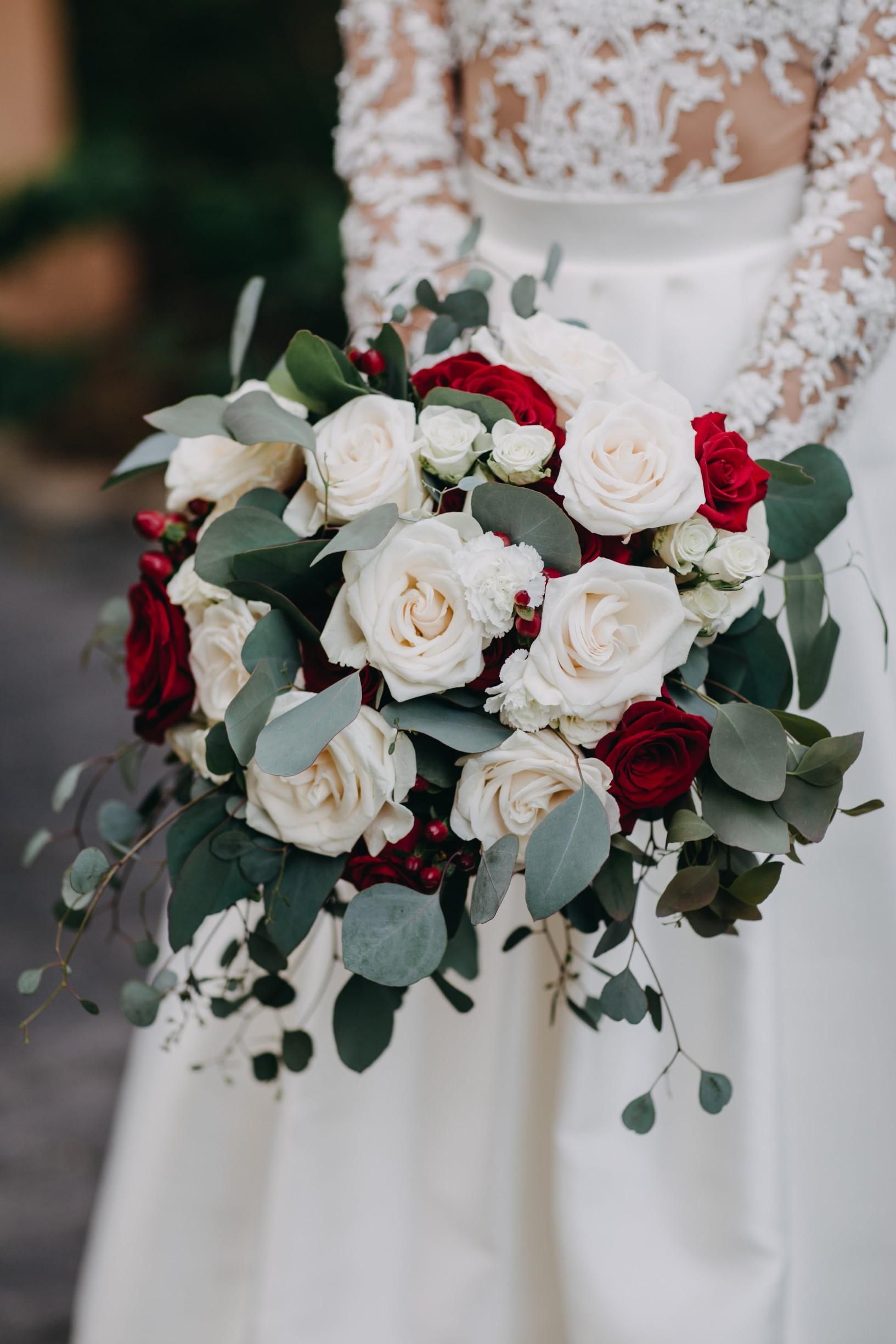 tenerife-wedding8.jpg