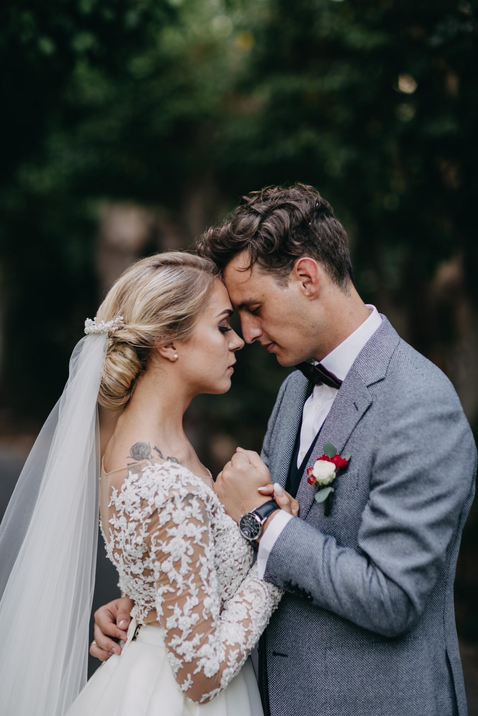 tenerife-wedding9.jpg