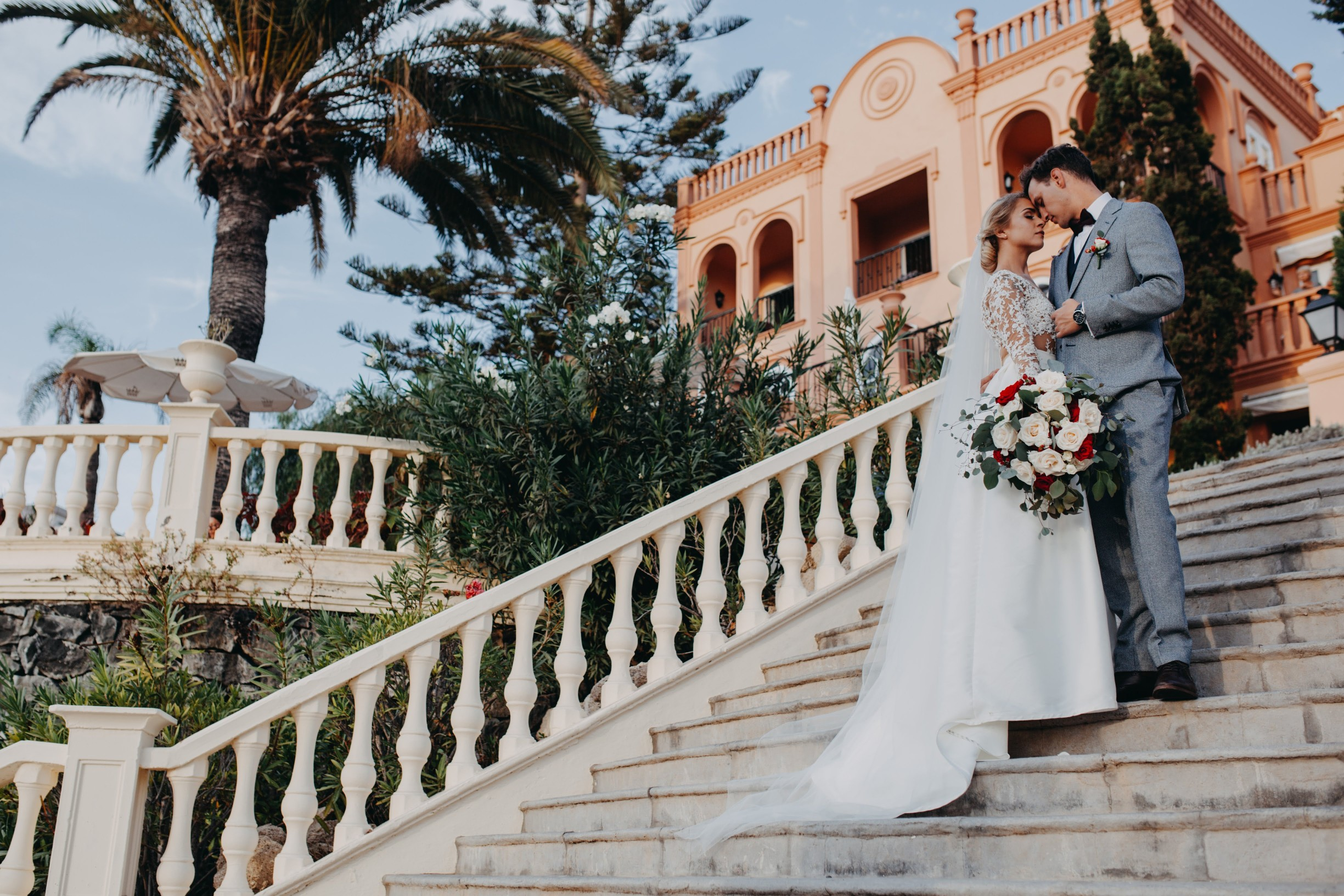 tenerife-wedding12.jpg