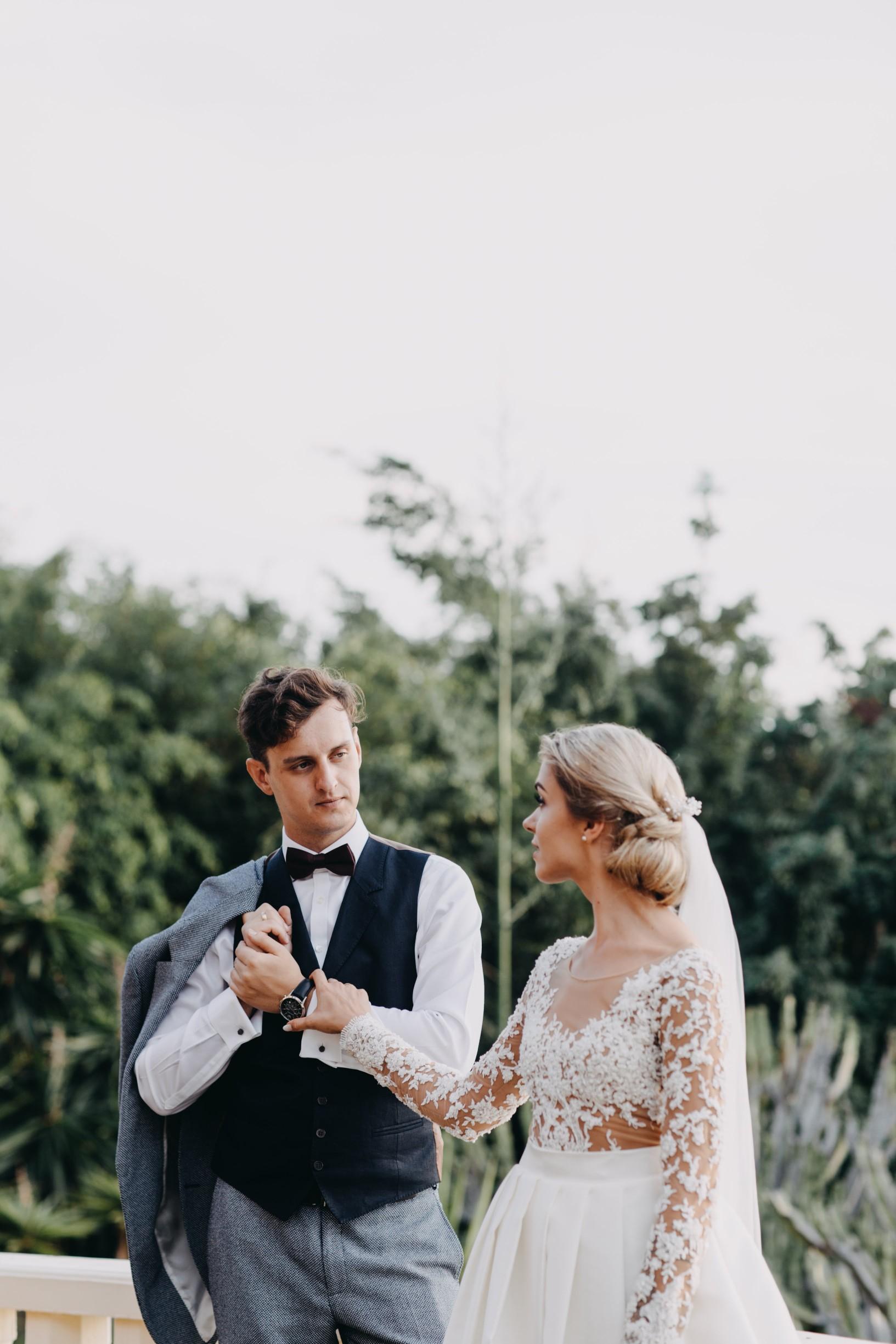 tenerife-wedding15.jpg