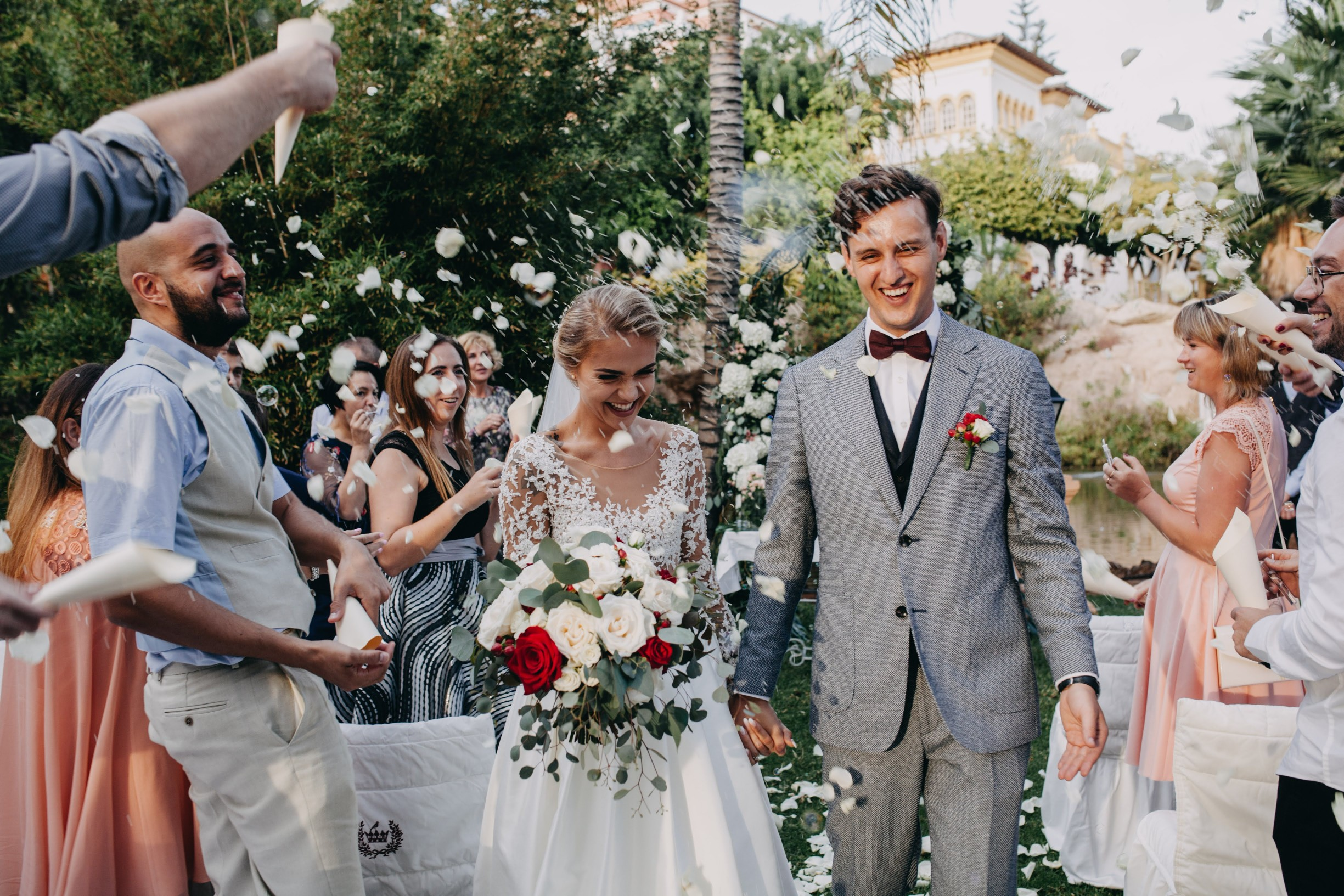 tenerife-wedding20.jpg