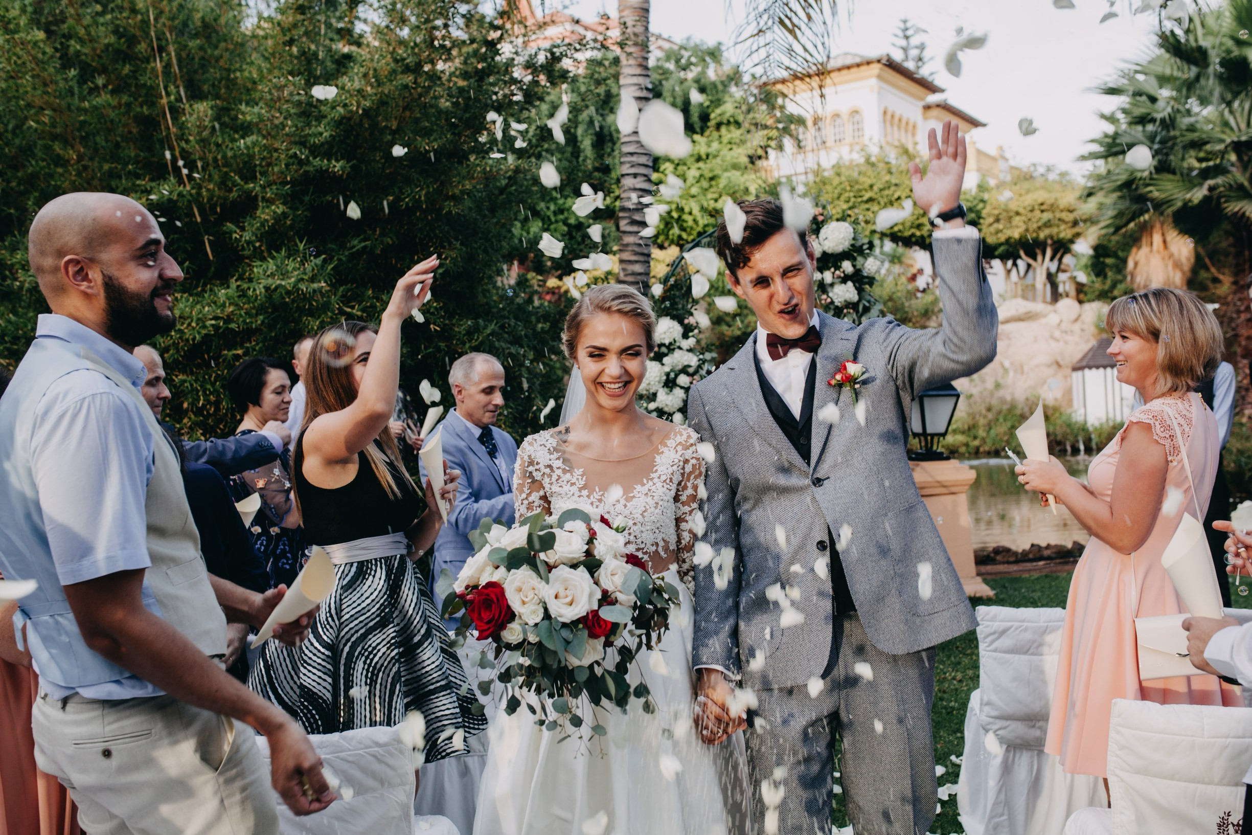 tenerife-wedding21.jpg