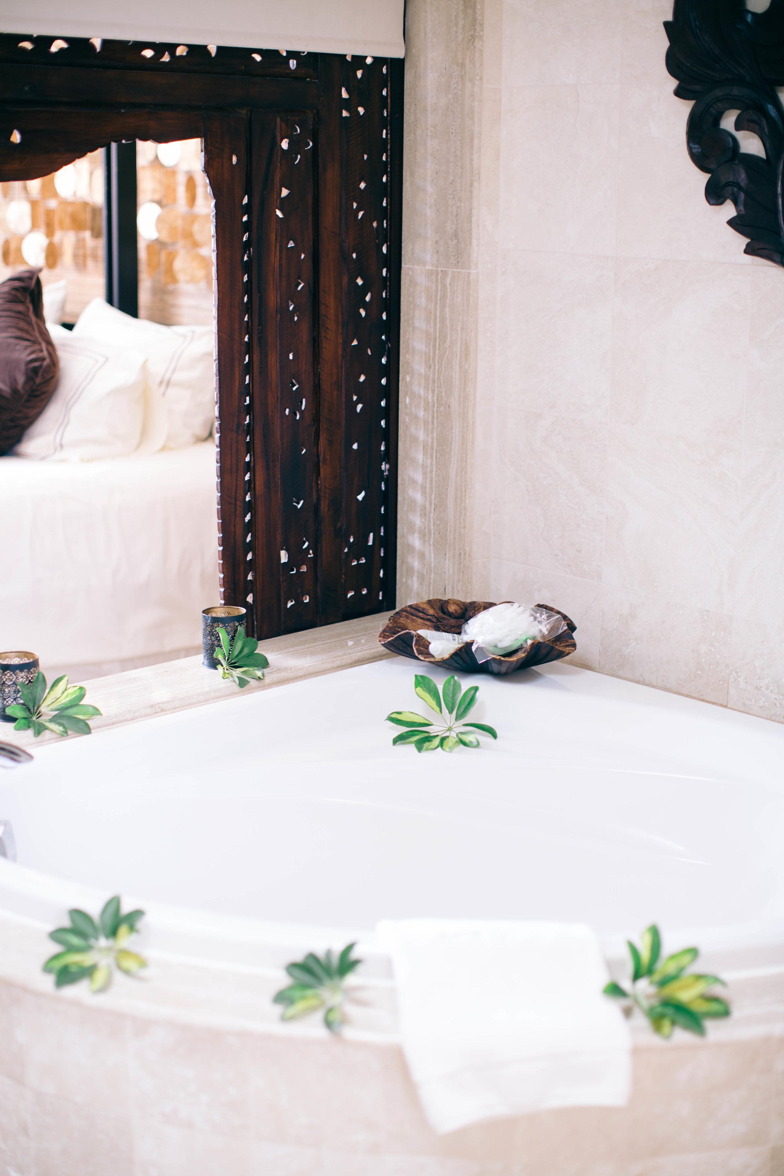 tenerife_weddings3.jpg