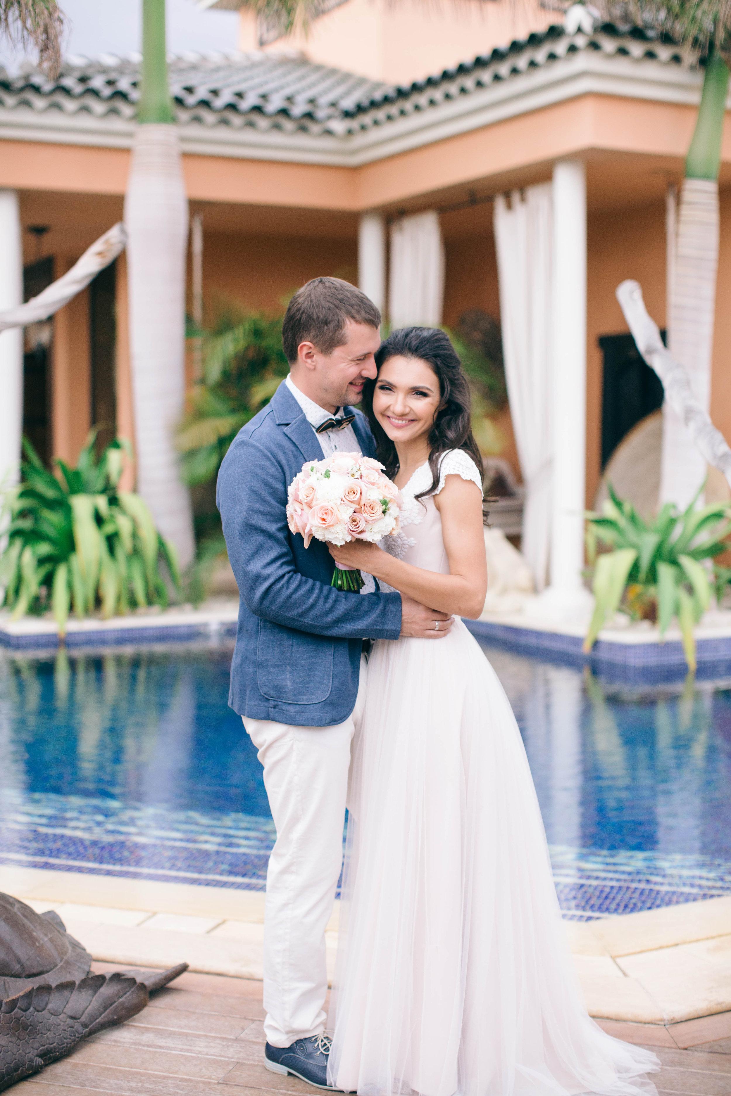 tenerife_weddings118.jpg